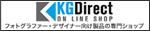 KGDirect