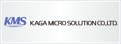 Micro Solution Co.,Ltd.